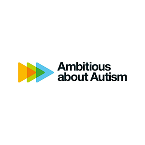 Ambitious About Autism