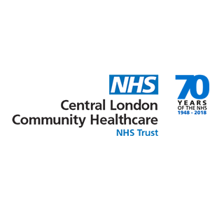 Central London Community Healthcare