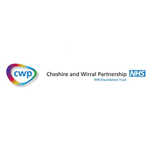 Cheshire & Wirral Partnership NHS Foundation Trust