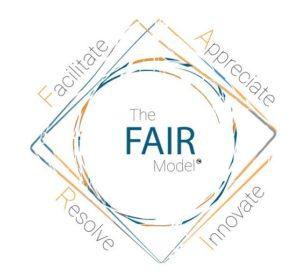 The FAIR Model
