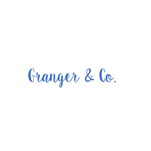 Grainger and Co