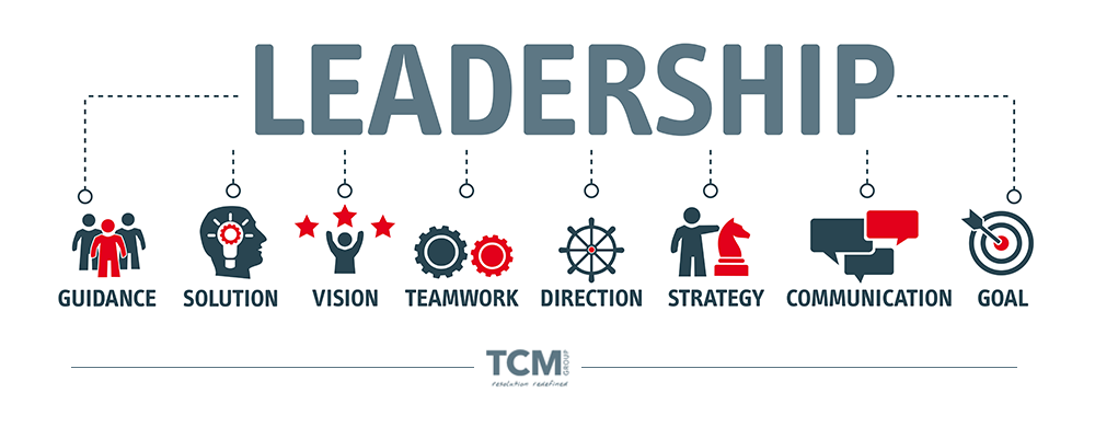 TCM: Leadership and Management