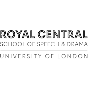 The Royal Central School of Speech & Drama