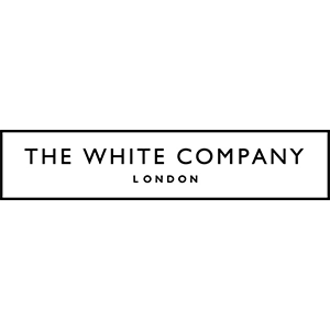 White Company London