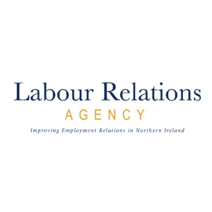 Labour Relations Agency