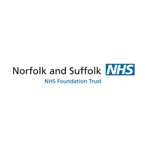 Norfolk and Suffolk NHS