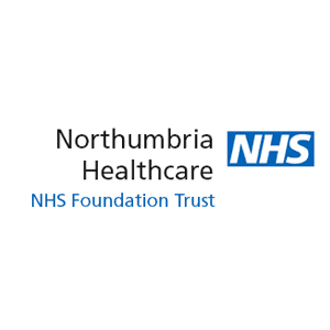 Northumbria Hospital