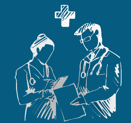 TCM For Healthcare - The TCM Group