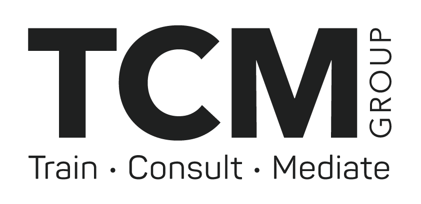 The TCM Group